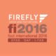Firefly Orthoses at I-FAB 2016