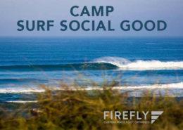 Surft Social Good