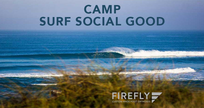 Surft Social Good