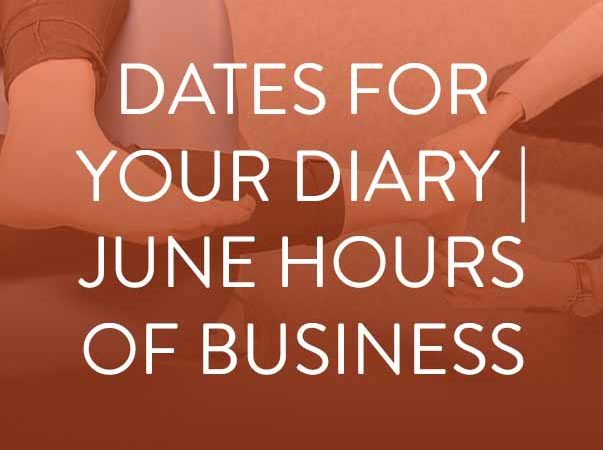 Firefly business hours