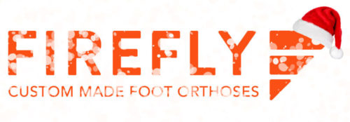 firefly-logo-with-snow
