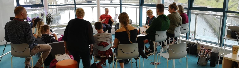 Firefly-MSK-Workshop-Sligo-1