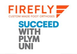 Plymouth University Podiatry