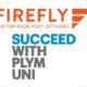 Plymouth University Podiatry