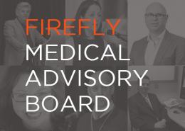 Firefly Medical Advisory Board