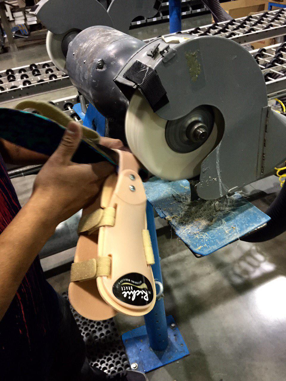 contractfabricator11