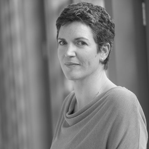 Fiona Hobson