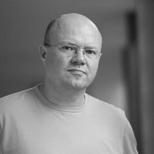 Tomasz Gniado