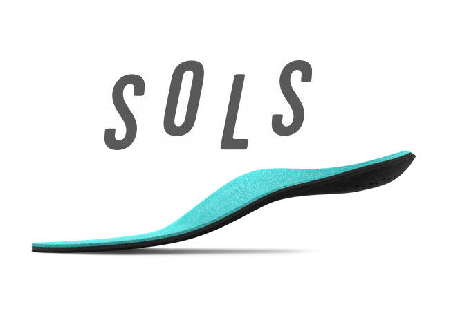 news-3d-printed-sols