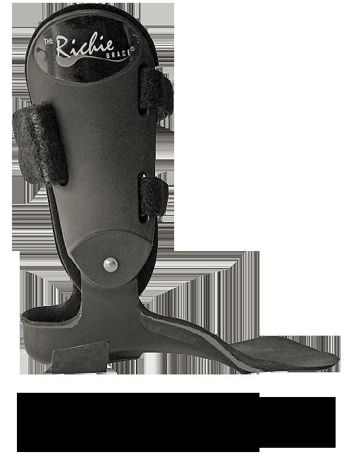 Firefly Custom Made Foot Orthoses