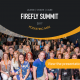 Firefly Summit Audience